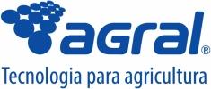 AGRAL TECNOLOGIA PARA AGRICULTURA